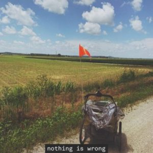 Mike Posner Nothing Is Wrong scaled Hip Hop More 300x300 - Mike Posner – Nothing Is Wrong