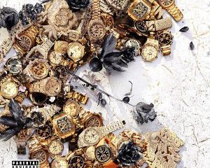 Moneybagg Yo ft Fredo Bang Spin on Em 1 Hip Hop More 2 - Moneybagg Yo ft Lil Baby & Rylo Rodriguez – No Chill