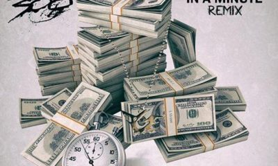 Montana Of 300 Broke In A Minute Tory Lanez Cover scaled Hip Hop More - Montana Of 300 – Broke In A Minute (Tory Lanez Cover)