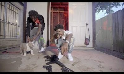 NBA YoungBoy Step on Sh t scaled Hip Hop More - NBA YoungBoy – Step on Sh*t