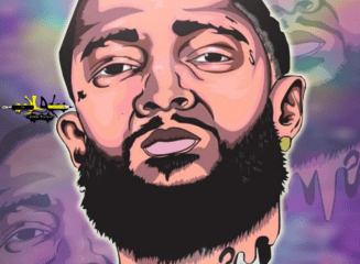 Nipsey Hussle ft Bino Rideaux Count on You Hip Hop More - Nipsey Hussle ft Bino Rideaux – Count on You