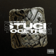 Rich The Kid ft Future Lil Baby Stuck Together Remix Hip Hop More - Rich The Kid ft Future & Lil Baby – Stuck Together (Remix)