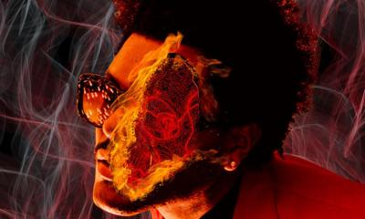 The Weeknd Blinding Lights Hip Hop More - The Weeknd – Blinding Lights