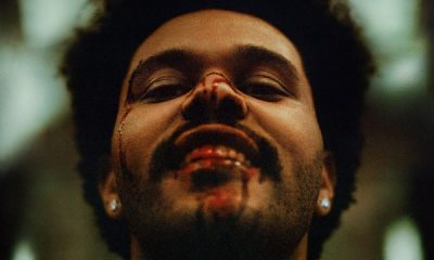 The Weeknd Until I Bleed Out scaled Hip Hop More - The Weeknd – Until I Bleed Out