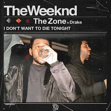 The Weeknd ft Drake The Zone Hip Hop More - The Weeknd ft Drake – The Zone