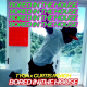 Tyga ft Curtis Roach Bored In The House Hip Hop More - Tyga ft Curtis Roach – Bored In The House