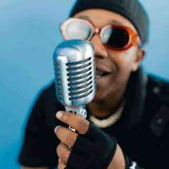 Young Stunna – Piano City Live Mix S2 Episode 6 mp3 download zamusic 240x300 Hip Hop More - Young Stunna – Piano City Live Mix (S2 Episode 6)