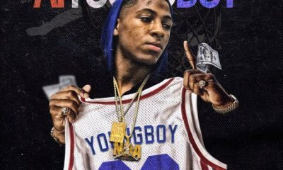 YoungBoy Never Broke Again All In scaled Hip Hop More - YoungBoy Never Broke Again – All In