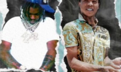 BROKEASF ft 42 Dugg How scaled Hip Hop More - BROKEASF ft 42 Dugg – How