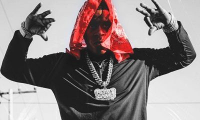 Blac Youngsta ft Lil Baby Moneybagg Yo I Met Tay Keith First scaled Hip Hop More - Blac Youngsta ft Lil Baby & Moneybagg Yo – I Met Tay Keith First