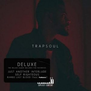Bryson Tiller Just Another Interlude scaled Hip Hop More 300x300 - Bryson Tiller – Just Another Interlude
