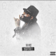 Capture 29 Hip Hop More 3 - Rick Ross Ft. Nas – One of Us