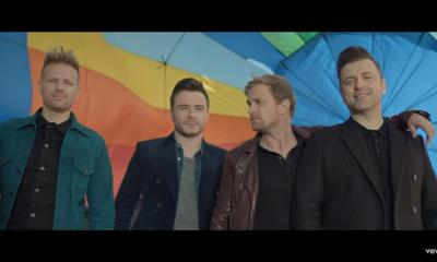 Download Mp3 Westlife Hello My Love Mp3 Download Hip Hop More - Westlife – Hello My Love
