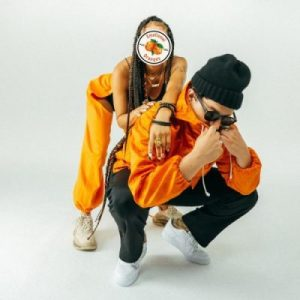 Emotional Oranges ft Channel Tres All That scaled Hip Hop More 300x300 - Emotional Oranges ft Channel Tres – All That