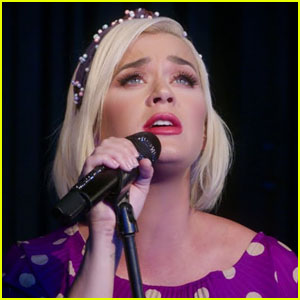 Katy Perry What Makes A Woman Hip Hop More - Katy Perry – What Makes A Woman
