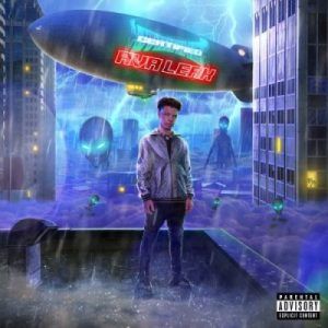 Lil Mosey My Dues scaled Hip Hop More 300x300 - Lil Mosey – My Dues