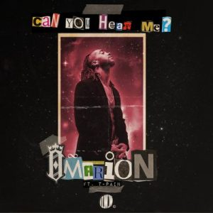 Omarion ft T Pain Can You Hear Me scaled Hip Hop More 300x300 - Omarion ft T-Pain – Can You Hear Me?