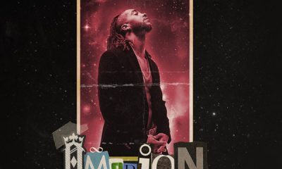 Omarion ft T Pain Can You Hear Me scaled Hip Hop More - Omarion ft T-Pain – Can You Hear Me?