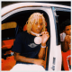 Rich The Kid Quavo Takeoff Too Blessed Hip Hop More - Rich The Kid, Quavo & Takeoff – Too Blessed