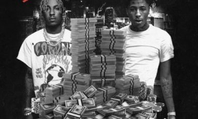 Rich The Kid Youngboy NBA Bankroll scaled Hip Hop More - Rich The Kid & Youngboy NBA – Bankroll