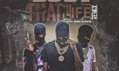 Rubberband OG ft Stunna 4 Vegas Yungeen Ace Bigga Rankin Bout That Life Remix scaled Hip Hop More - Rubberband OG ft Stunna 4 Vegas, Yungeen Ace & Bigga Rankin – Bout That Life (Remix)