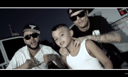 "TomCat x Rollie – ""Fresh Out the County"" (Video)"