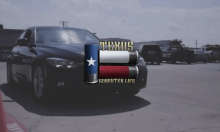 "Slowpoke – ""Texas Gangster Life"" ft Grimm"