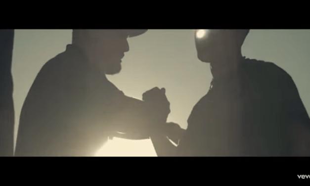 El Cacho – La Hora Cero ft Zimple, Remik Gonzalez (Video)