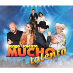 EstrellaTV Launches New Season of its Highly Acclaimed Talent Competition 'Tengo Talento, Mucho Talento'