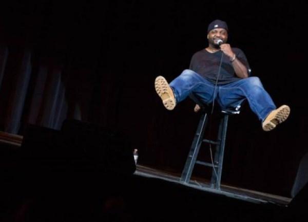 Hot97 April Fools Comedy Show_R.Esterday-85