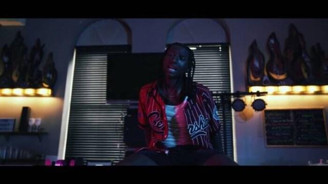 "maxresdefault-4 Kalim IAM - ""Money Talk"" (Official Video)"
