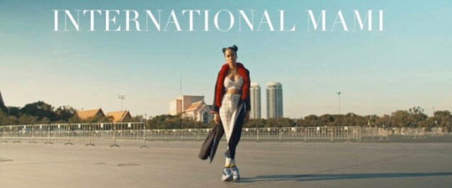 """image0-13 Wilai Ft. Twopee - """"International Mami"""""""