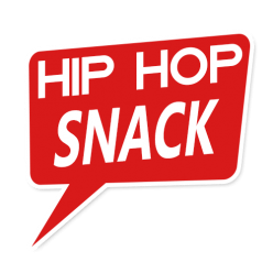 HipHopSnack.com
