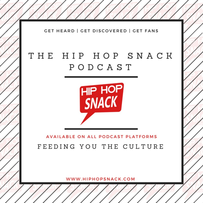 EP 06 – The SoundCloud Artist Episode