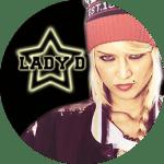 ladyDAVATAR0