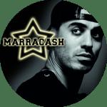 marracashAVATAR0