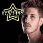 raydenMINI