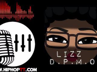 lizz_dpmo