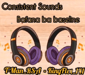 Consistent Sounds – West and South (Grootman Mix) Mp3 download