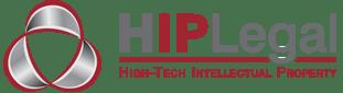 HIPLegal