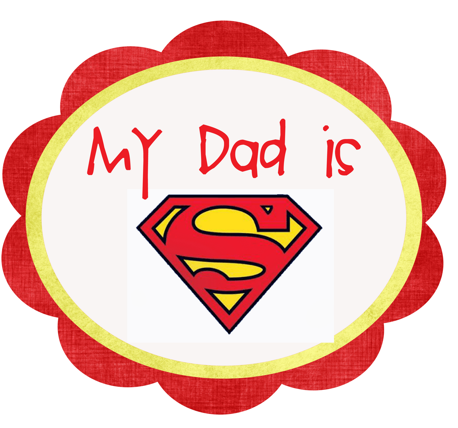 Last Minute T Ideas Father S Day