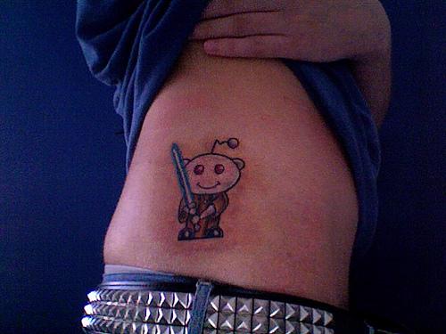 Chris_tatoo