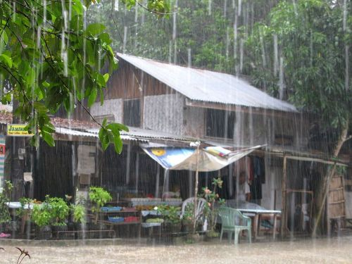 Rain_in_the_philippines