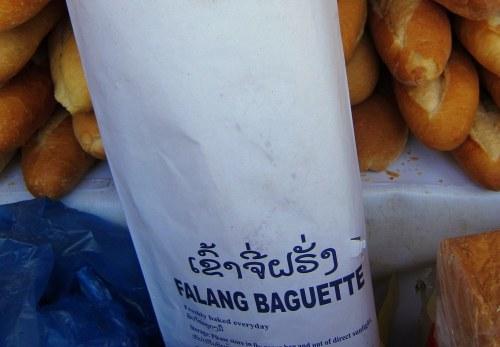 Falangbaguette