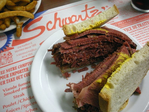 Smoked_meat