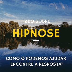 Tudo sobre Hipnose, Hipnoterapia e Programação NeuroLinguística no Porto