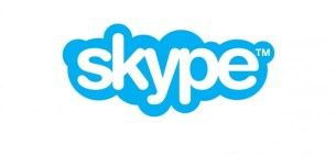 http://www.skype.com/en/