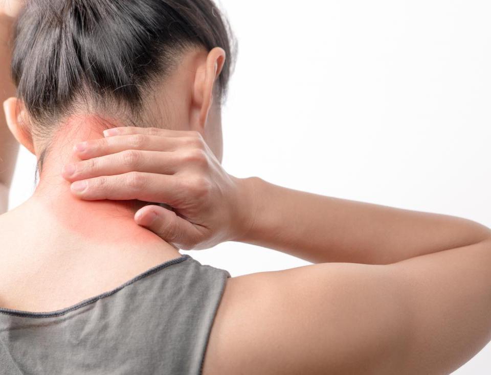 fibromialgia - A fibromialgia à luz da Hipnose clínica ou Hipnoterapia