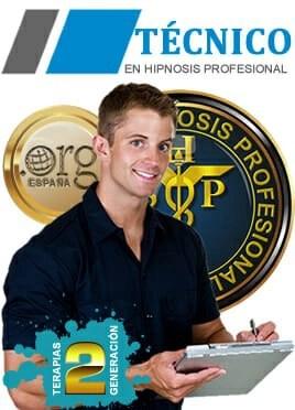 Cursos | Sociedad de hipnosis profesional