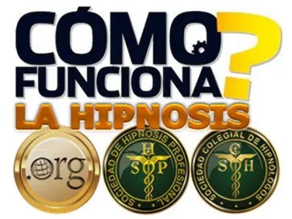 como funciona la hipnosis